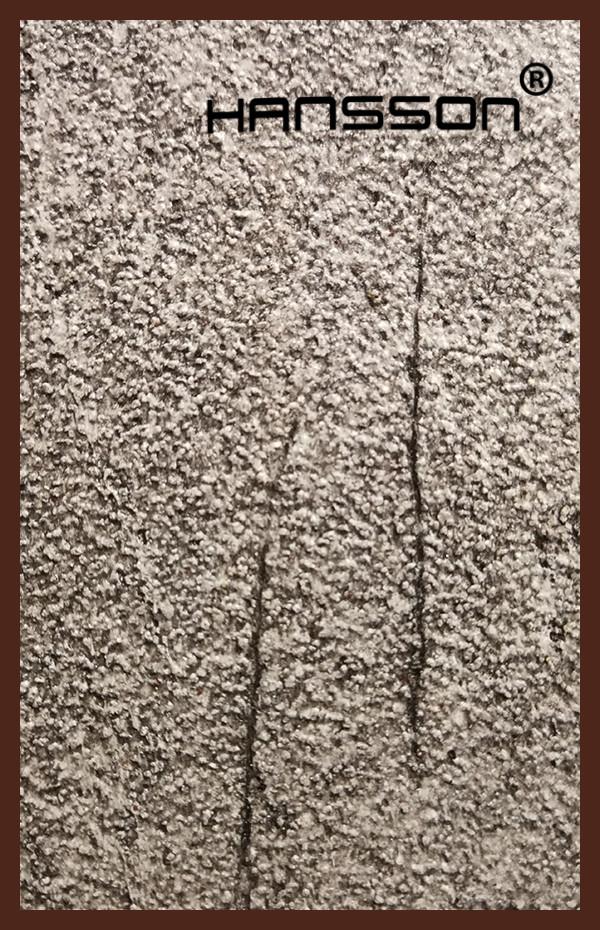 化石原生態青石藝術漆